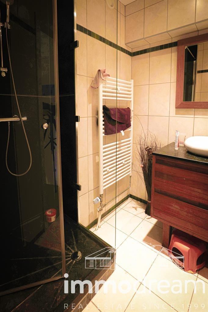Appartement - Brussel - #4454855-20