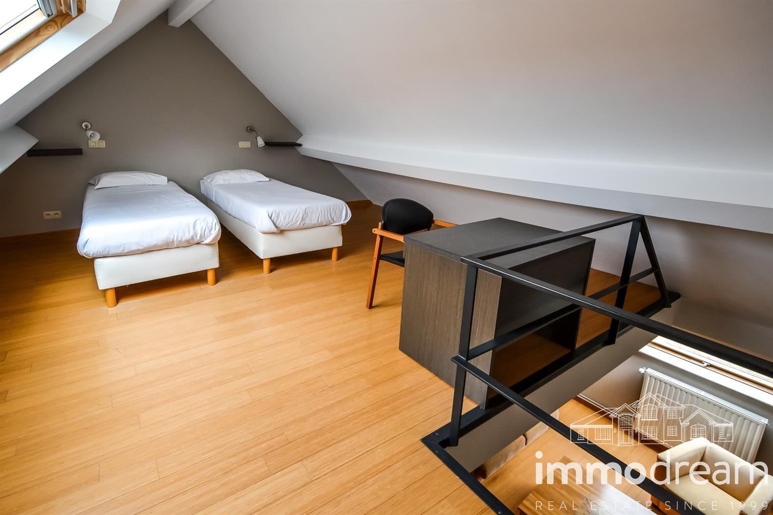 Apartment block  - Bruxelles - #4456209-23