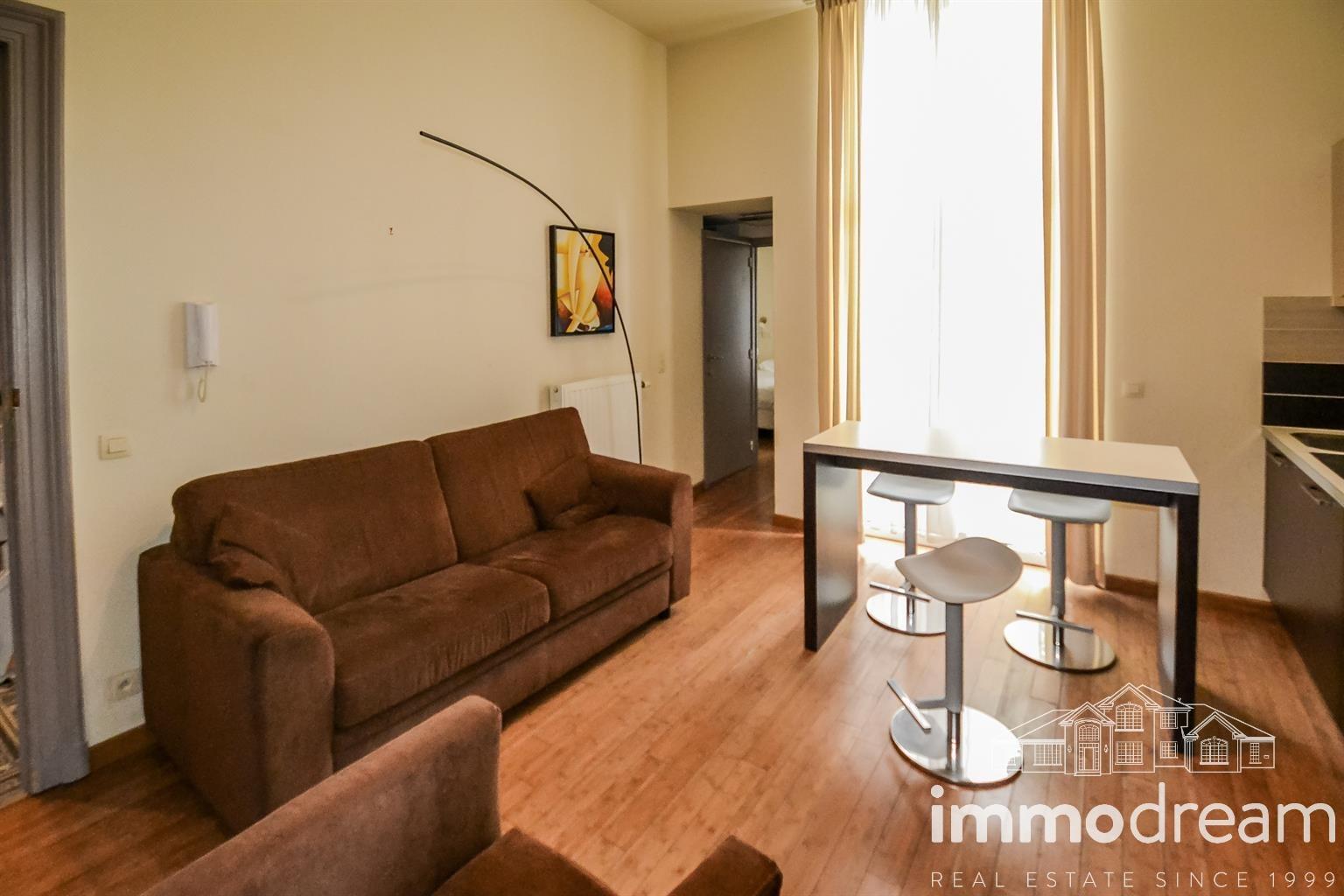 Apartment block  - Bruxelles - #4456209-9