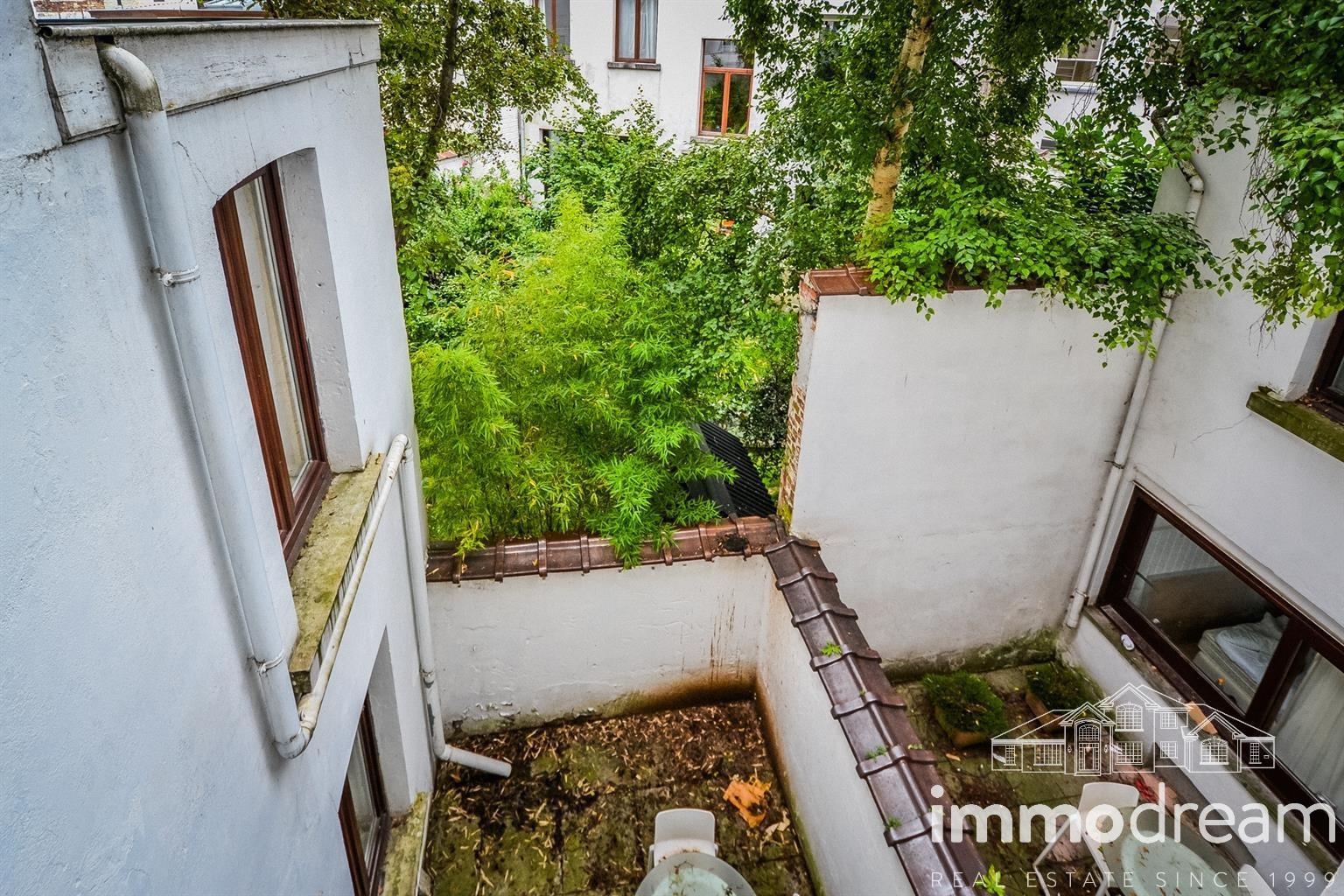 Apartment block  - Bruxelles - #4456209-13