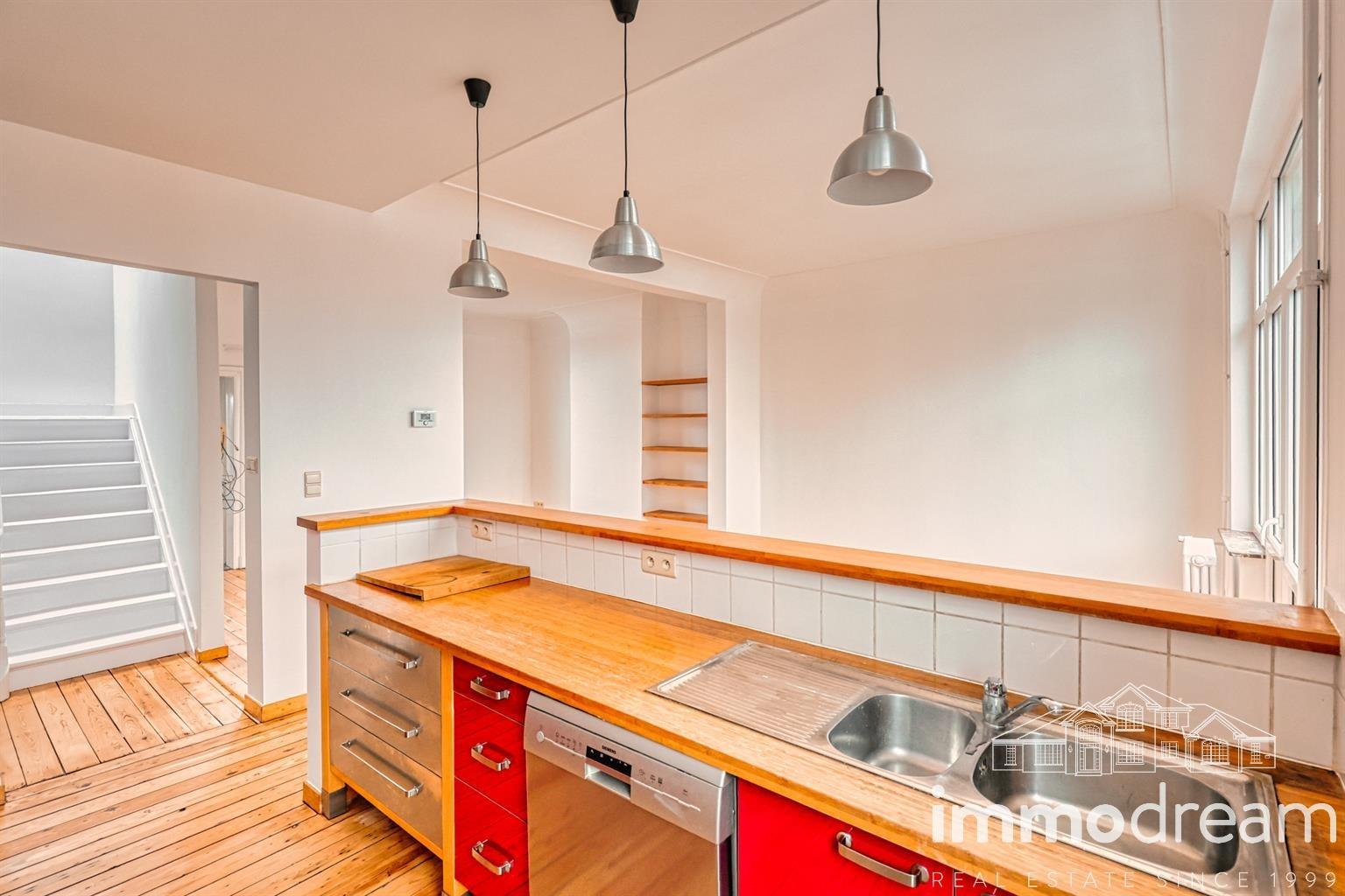 Duplex - Ixelles - #4497302-10