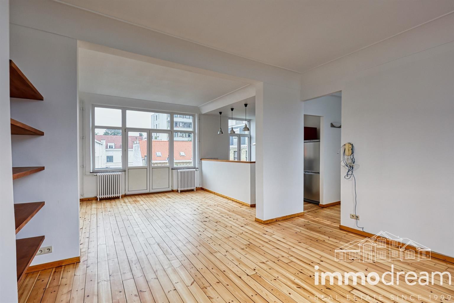Duplex - Ixelles - #4497302-6