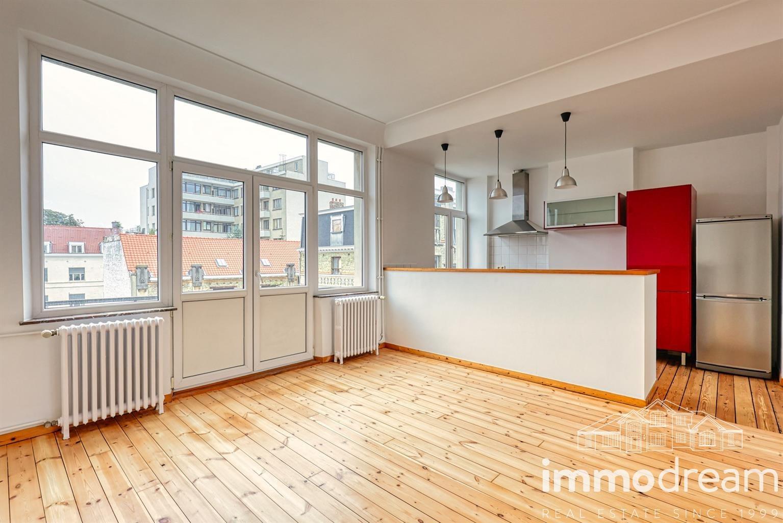 Duplex - Ixelles - #4497302-11