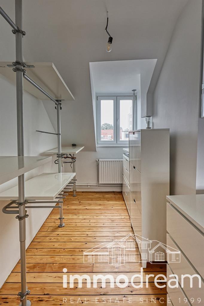 Duplex - Ixelles - #4497302-17