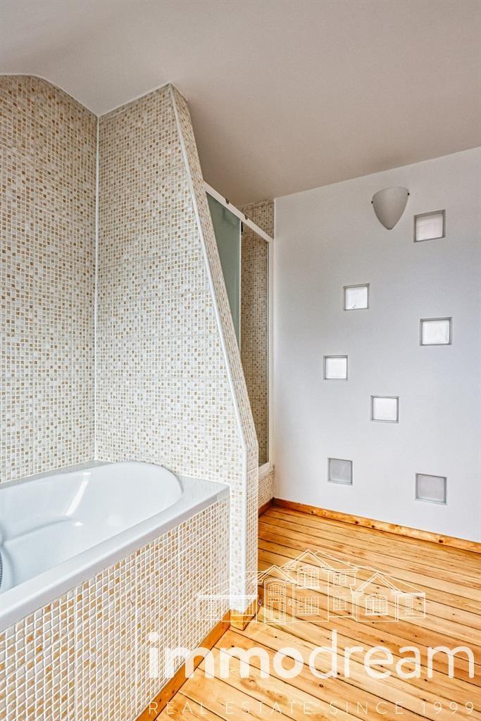Duplex - Ixelles - #4497302-20