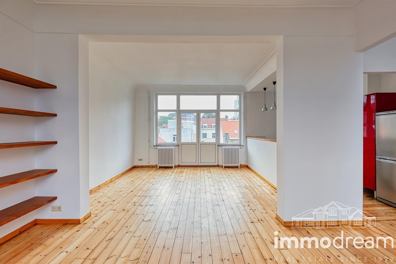 Duplex - Ixelles - #4497302-5