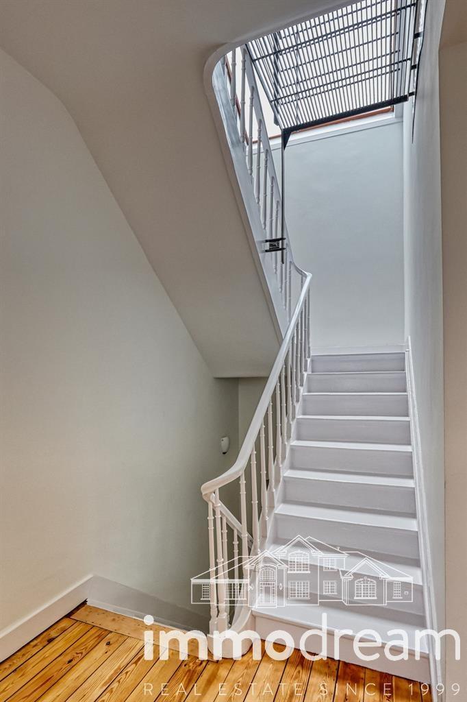 Duplex - Ixelles - #4497302-15