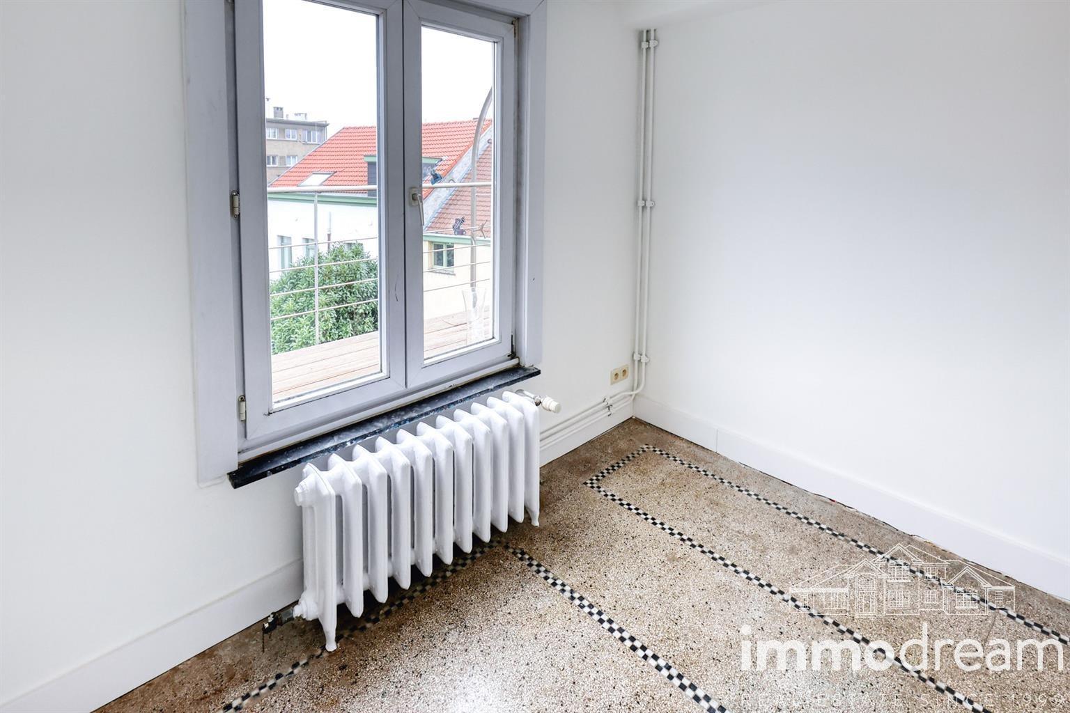 Duplex - Ixelles - #4497302-12