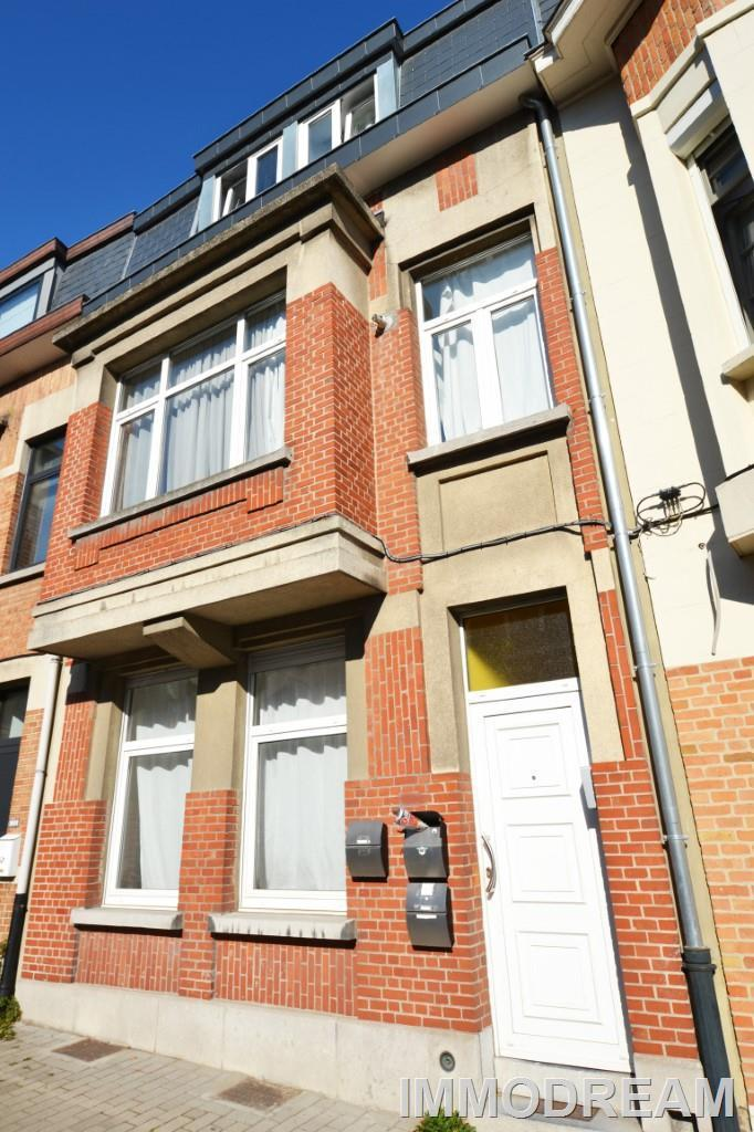 Appartement - Uccle - #4508429-10