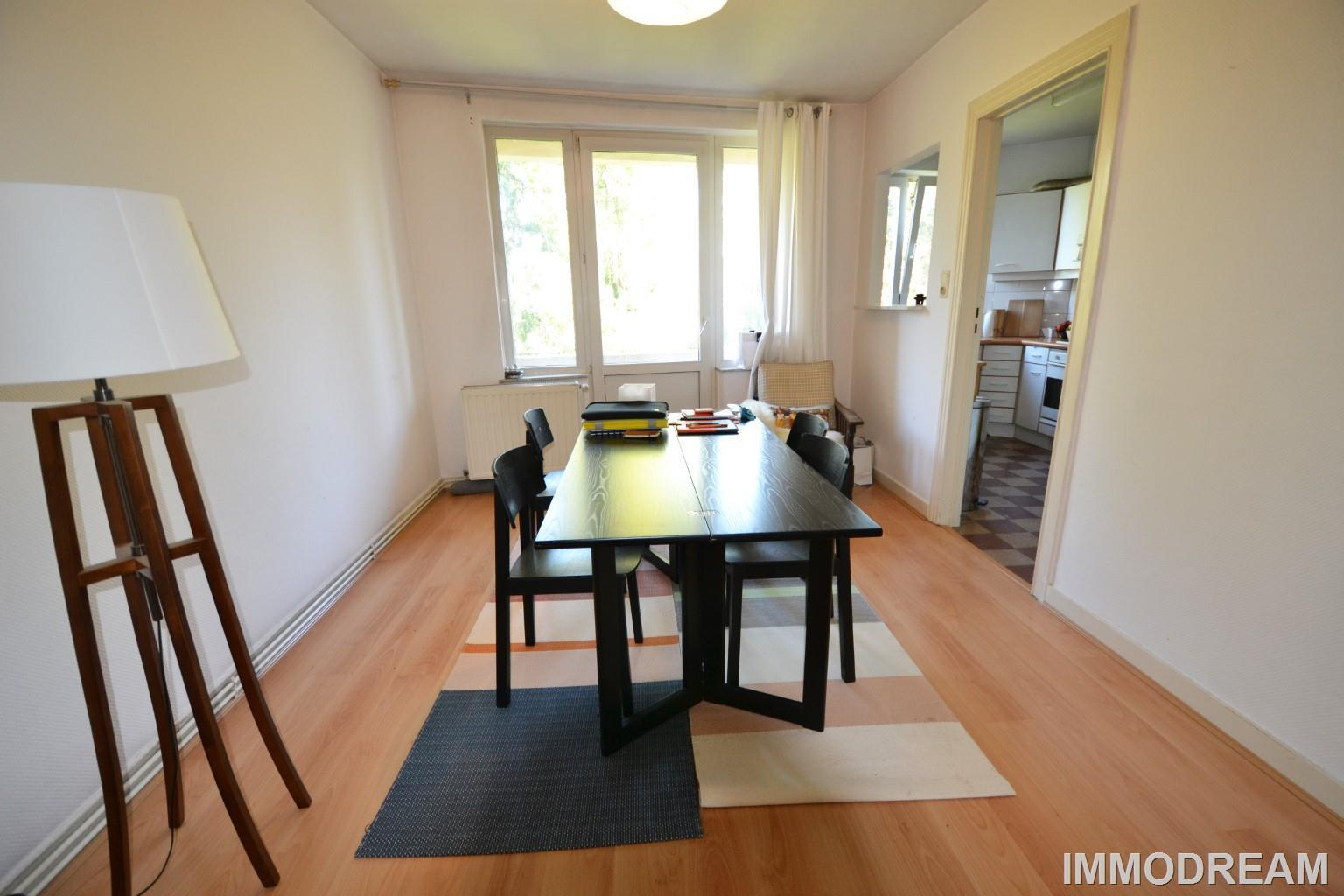 Appartement - Uccle - #4508429-3