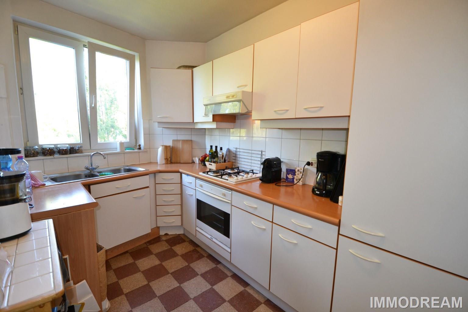 Appartement - Uccle - #4508429-4