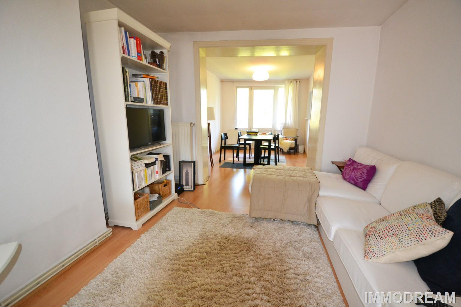 Appartement - Uccle - #4508429-5
