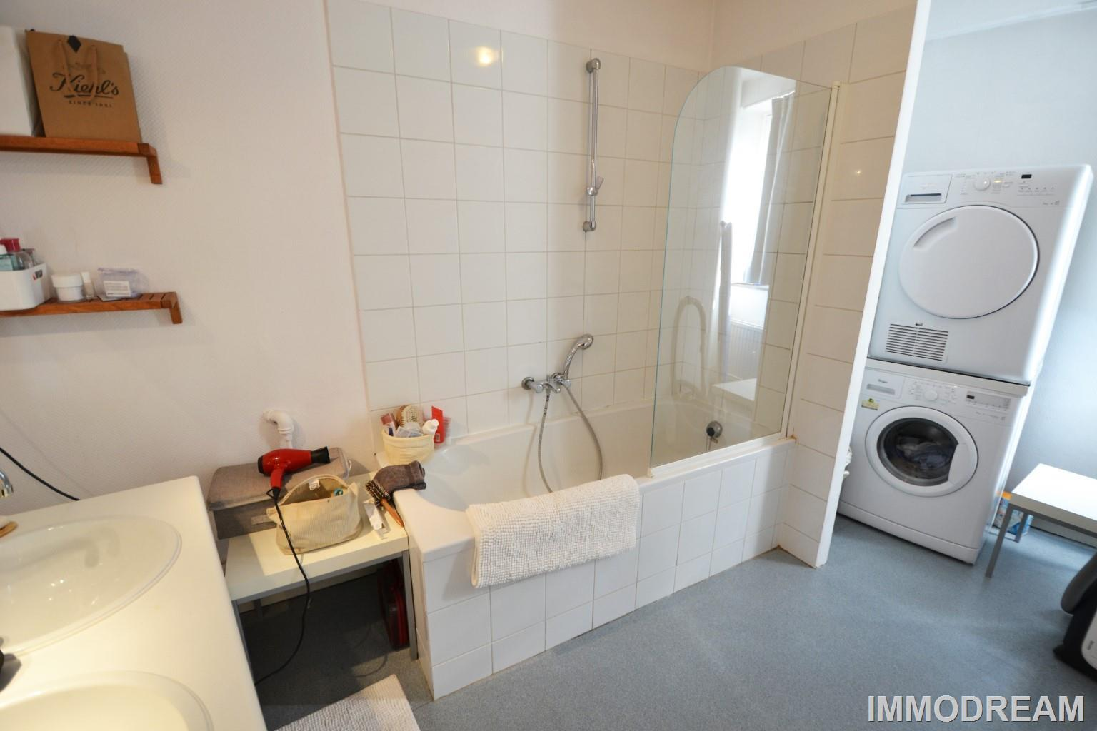 Appartement - Uccle - #4508429-8