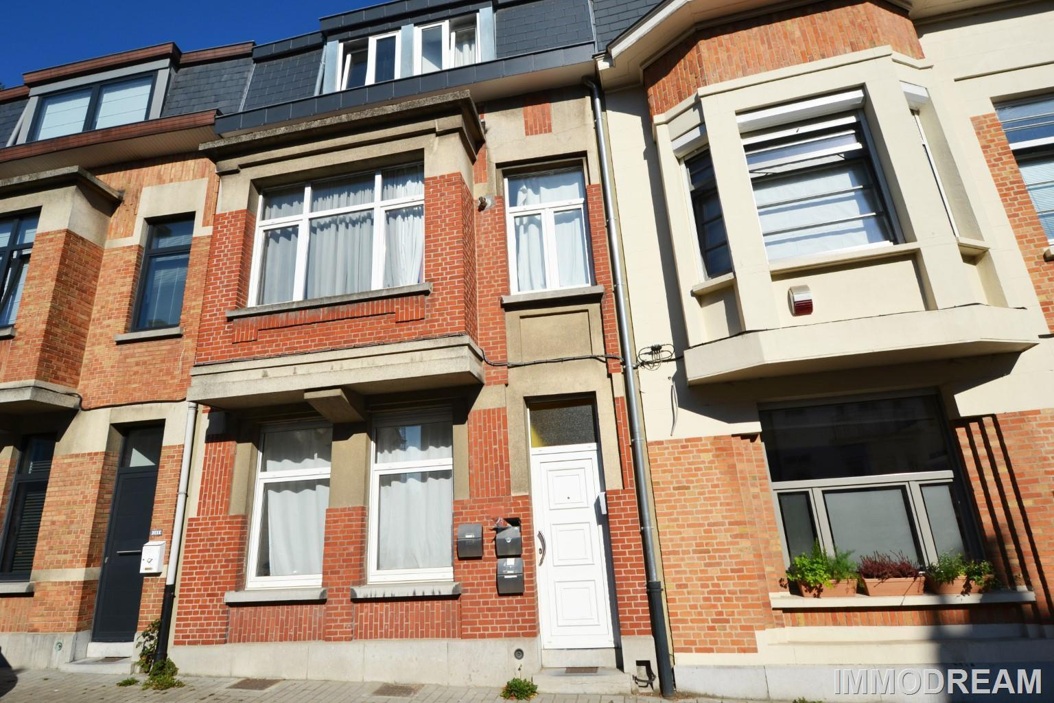 Appartement - Uccle - #4508429-11