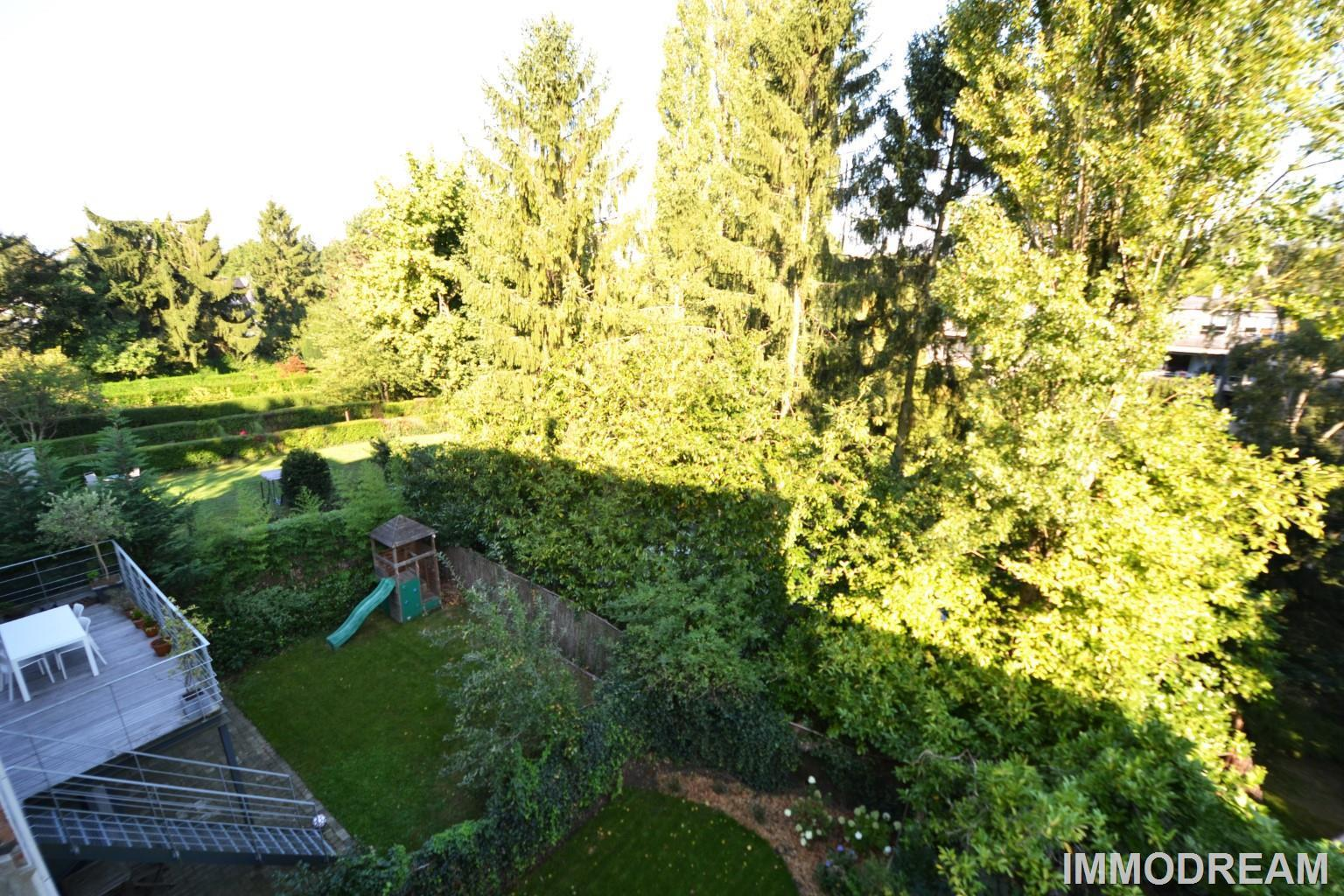 Appartement - Uccle - #4508429-9
