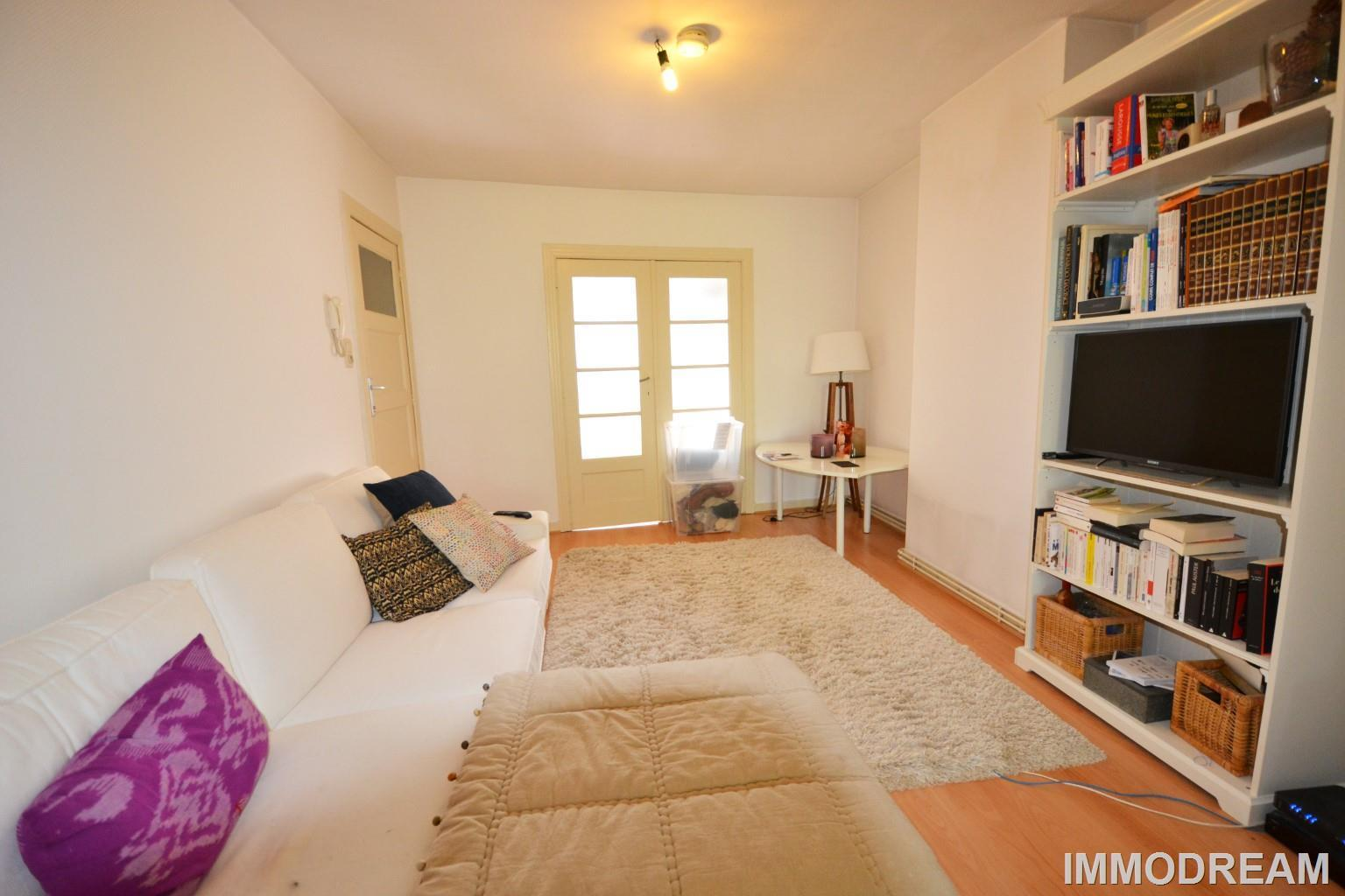 Appartement - Uccle - #4508429-2