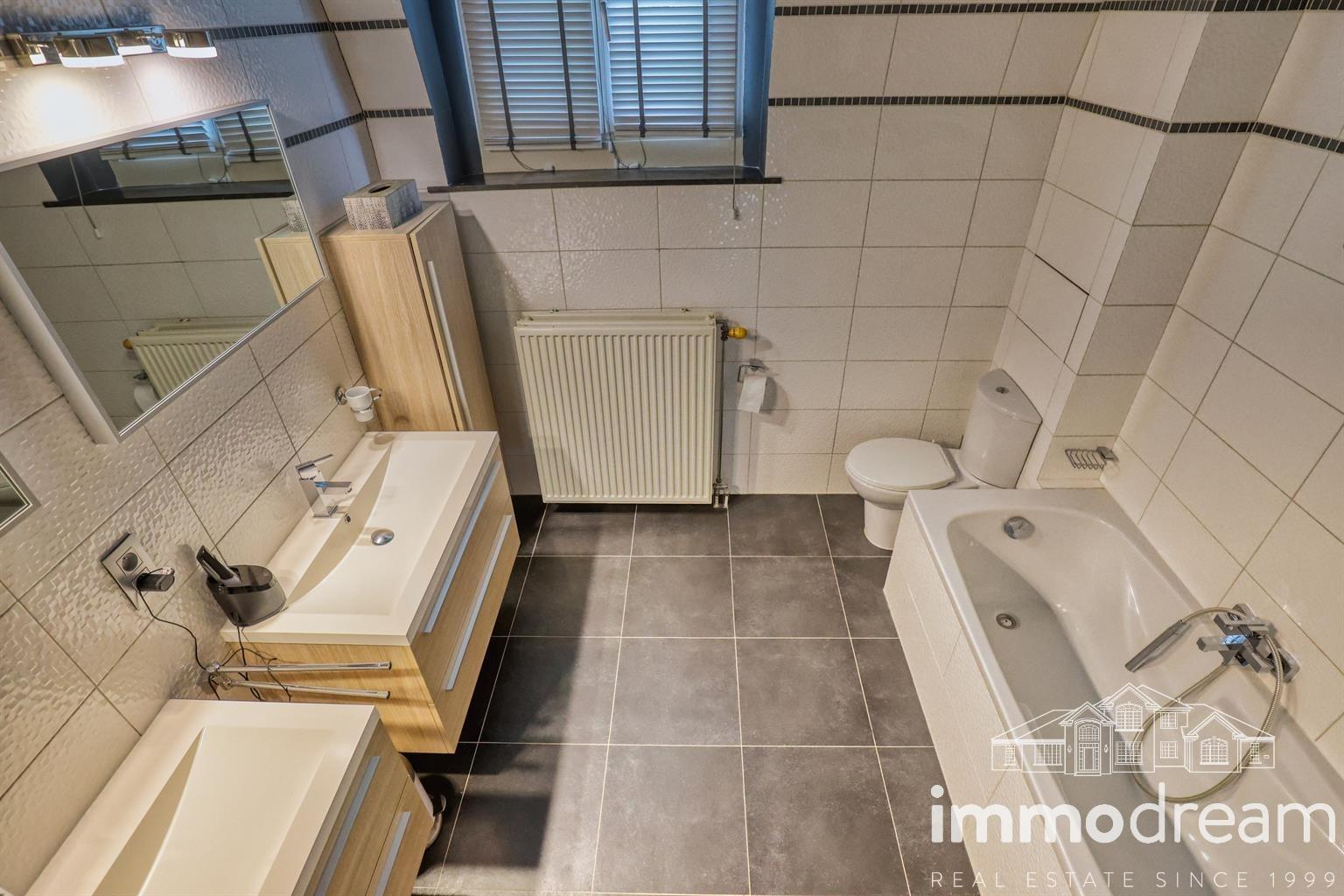 Charmant huis - Etterbeek - #4516641-17