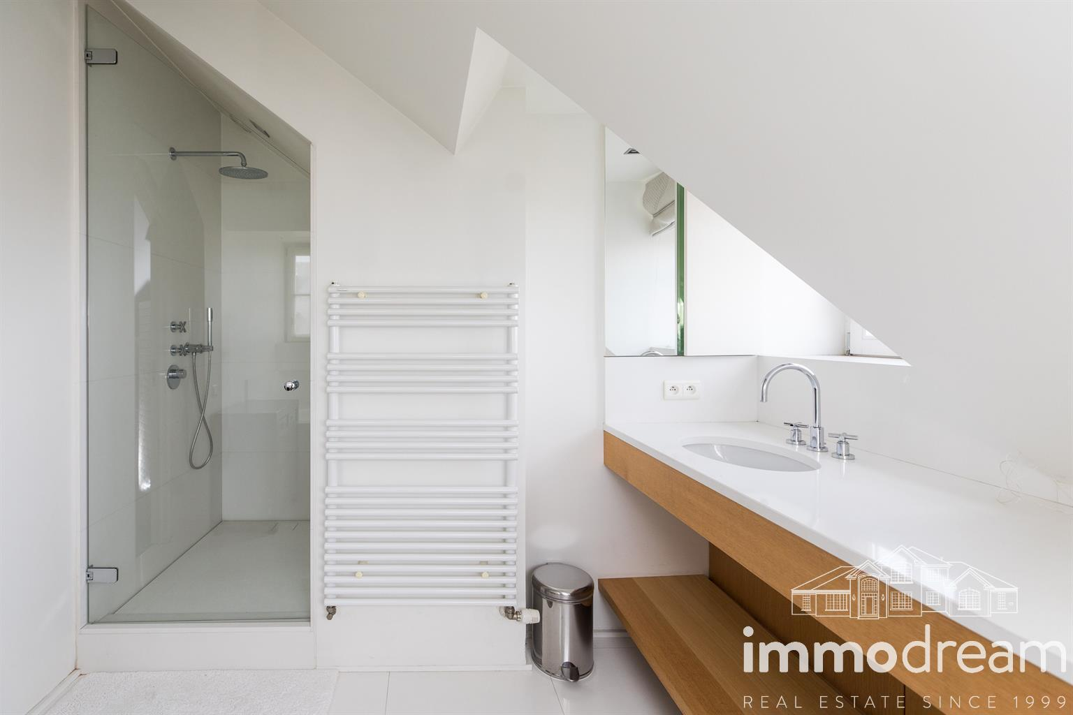 Penthouse - Uccle - #4529587-21