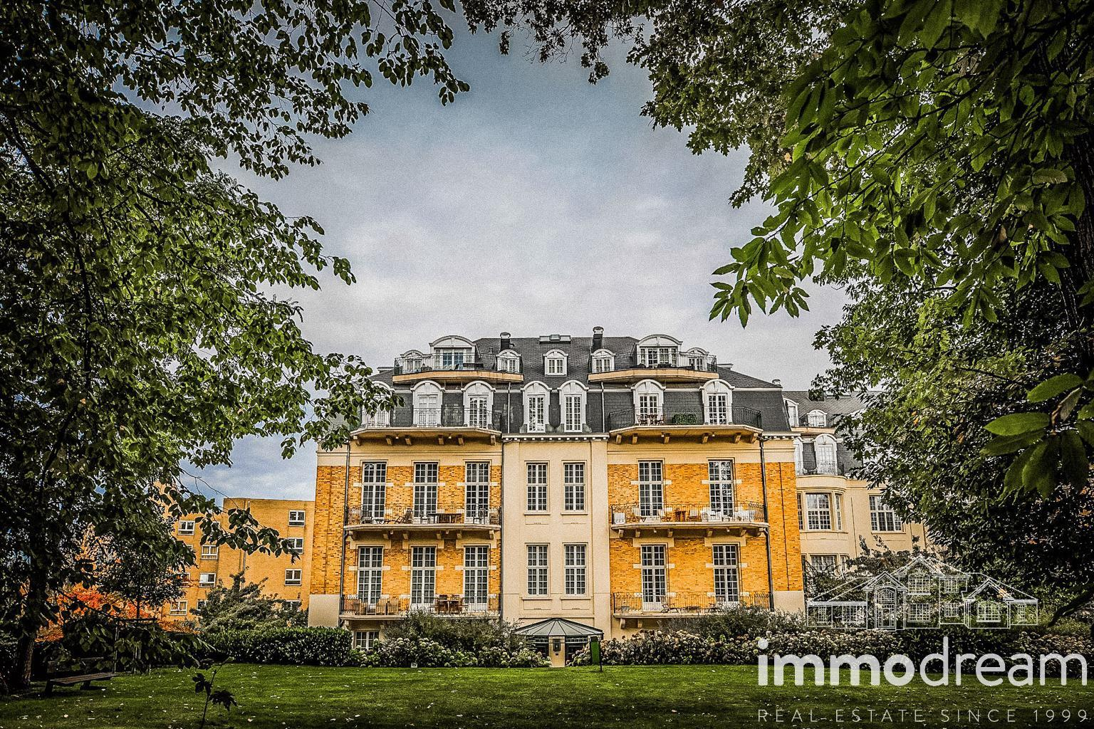 Penthouse - Uccle - #4529587-0