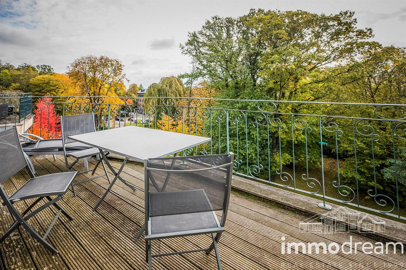 Penthouse - Uccle - #4529587-6
