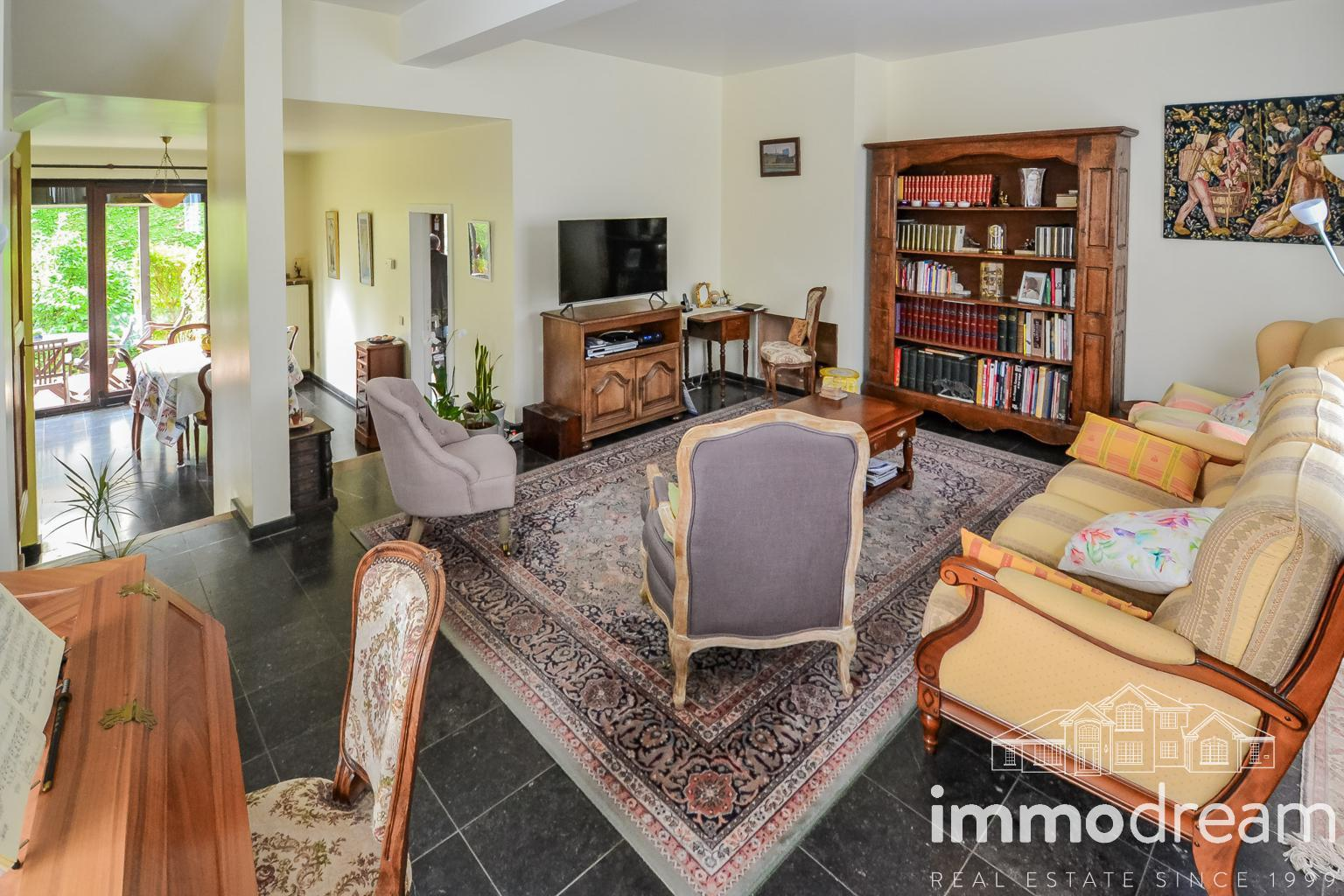 House - Uccle - #4534508-8