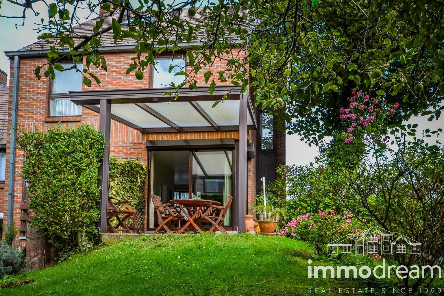 House - Uccle - #4534508-6