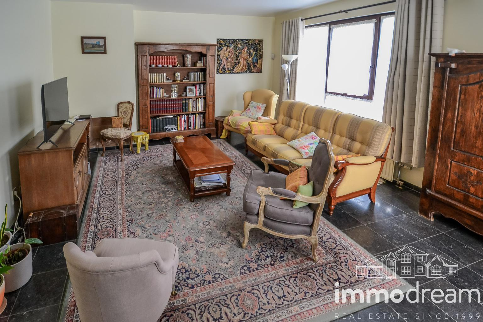 House - Uccle - #4534508-7