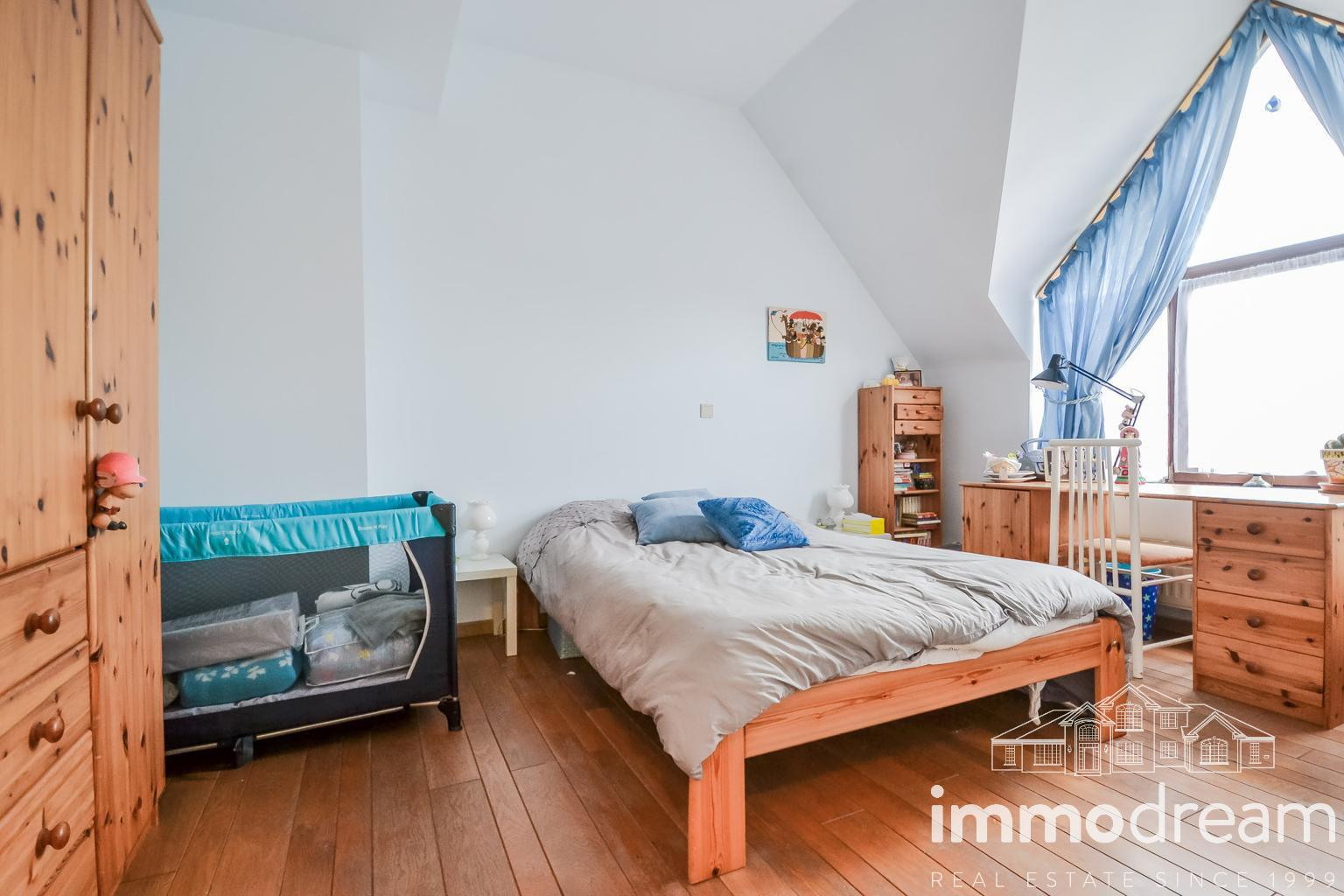 House - Uccle - #4534508-17