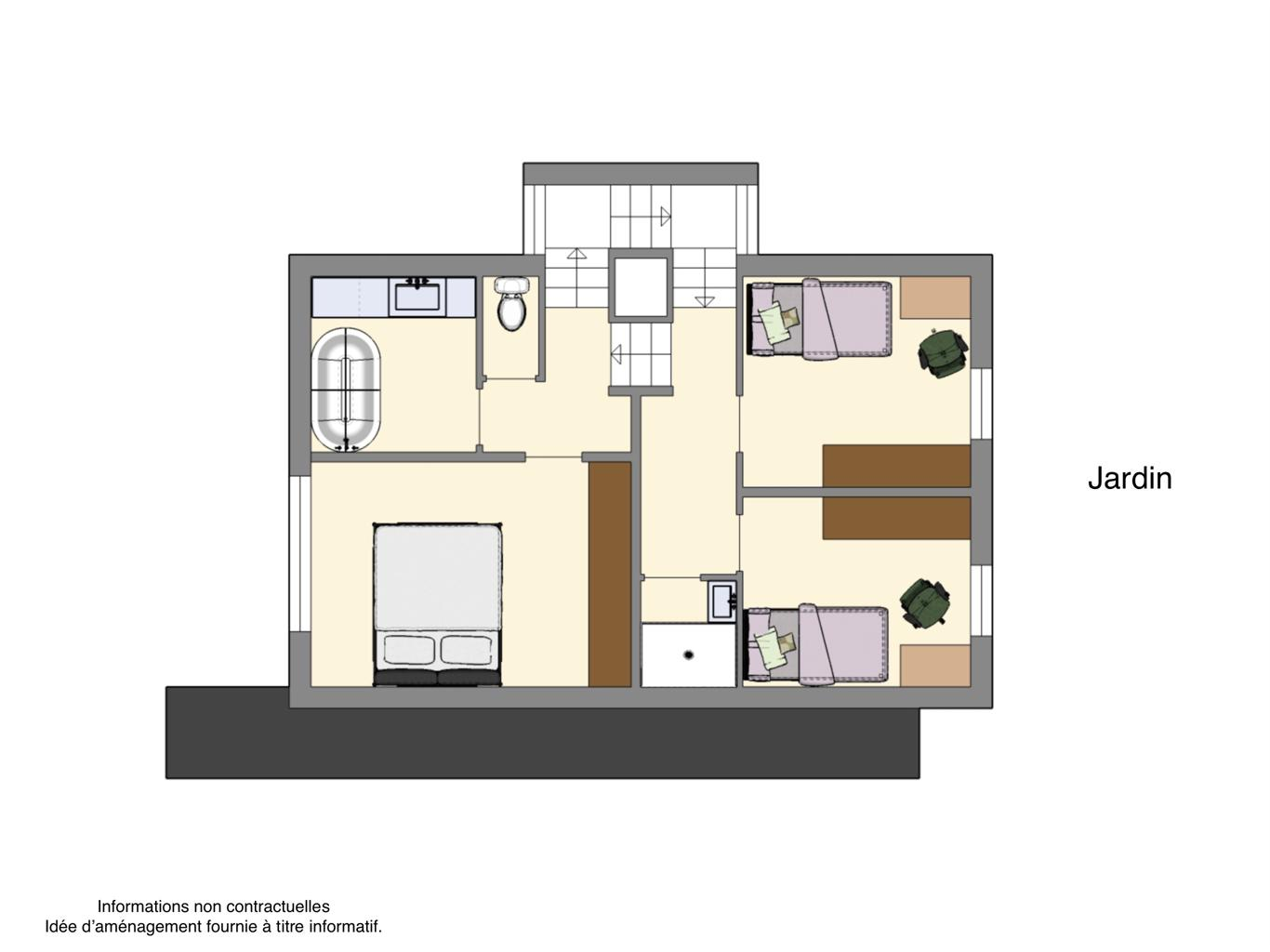 House - Uccle - #4534508-5