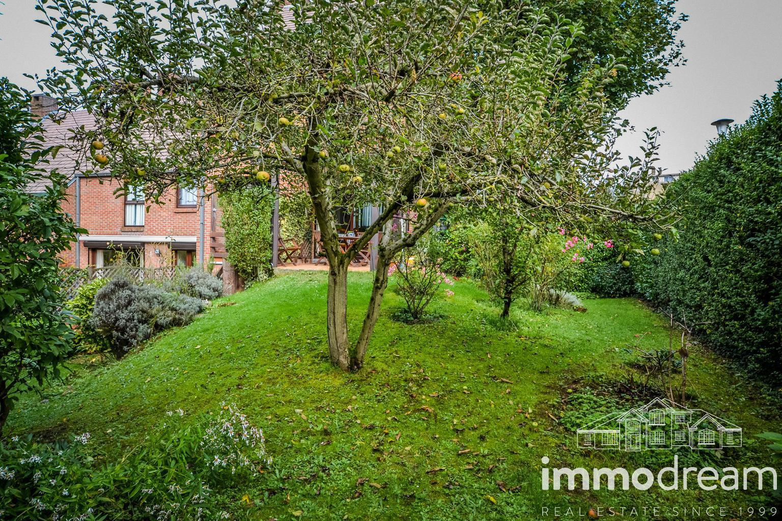 House - Uccle - #4534508-2