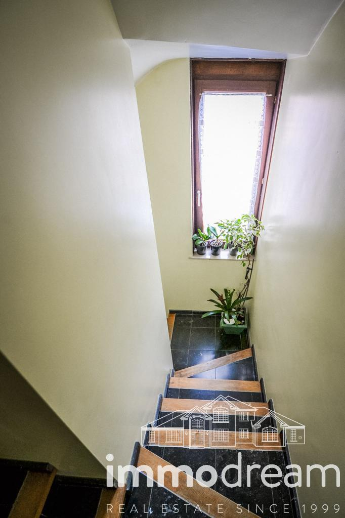 House - Uccle - #4534508-21