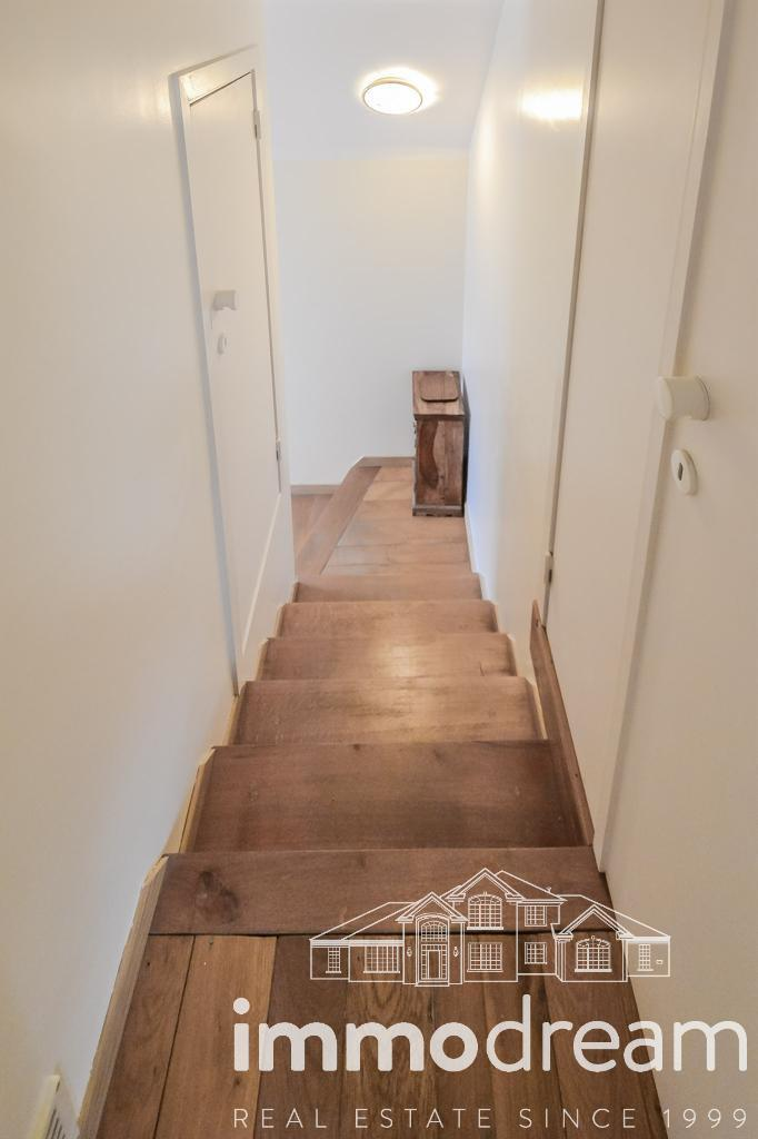 House - Uccle - #4534508-13