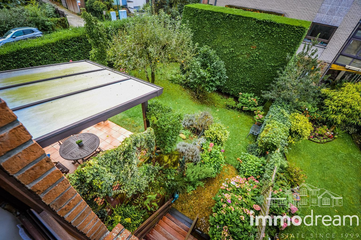 House - Uccle - #4534508-20