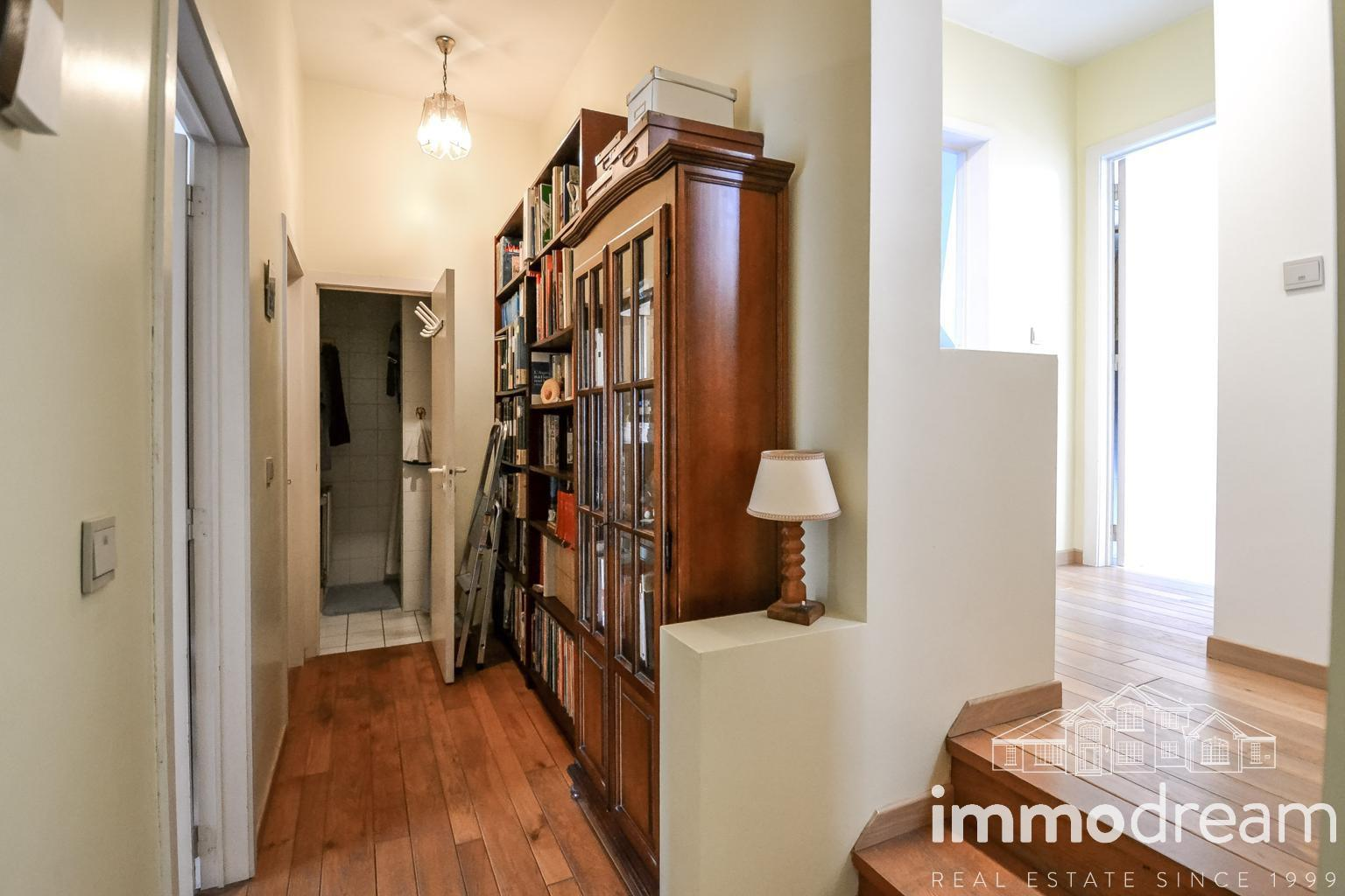 House - Uccle - #4534508-22