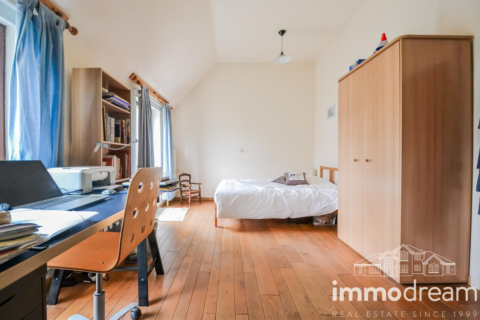 House - Uccle - #4534508-15