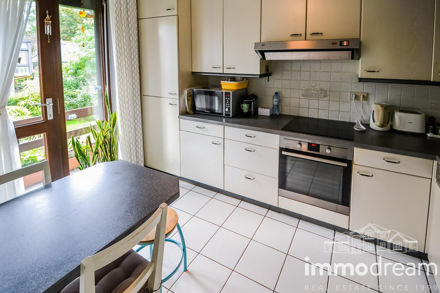 House - Uccle - #4534508-11