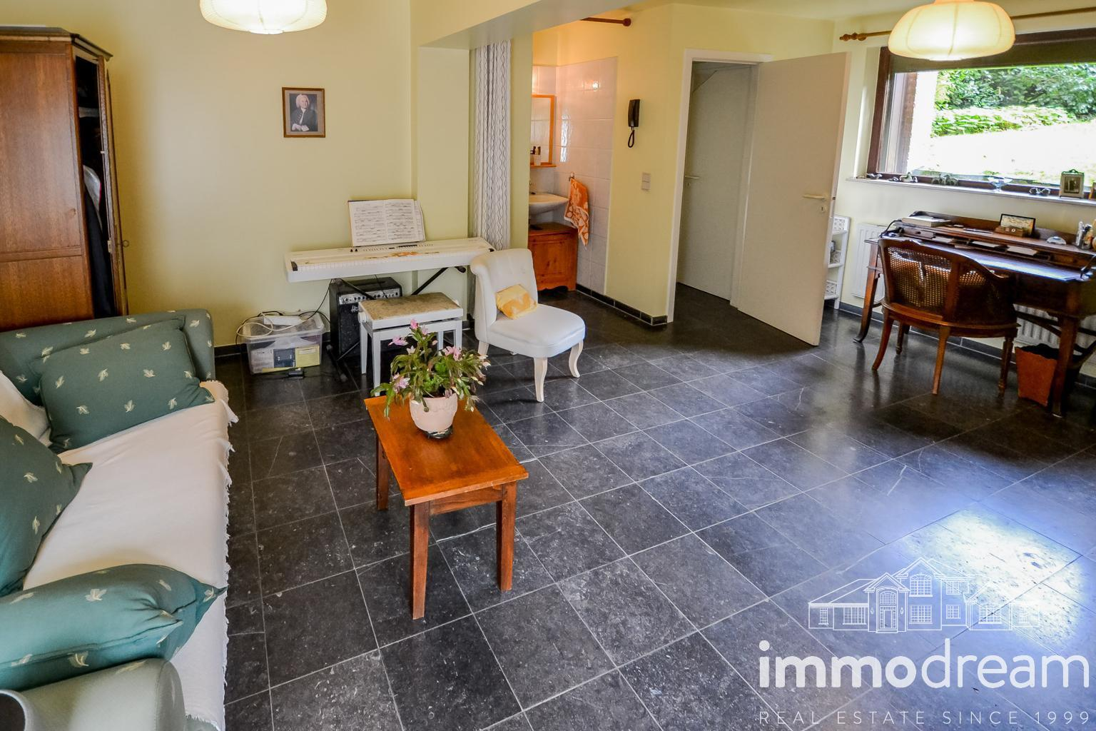 House - Uccle - #4534508-10