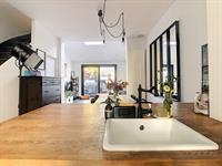 Immo FERCO - HOUSE - BRAINE-L'ALLEUD - #3911310-2