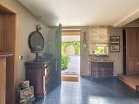Immo FERCO - EXCEPTIONAL HOUSE - HOEILAART - #4055906-75