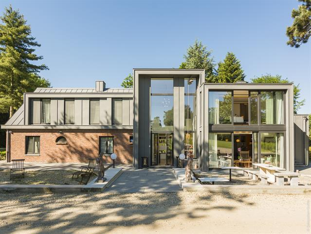 villa Overijse - #4065096