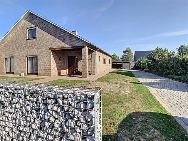villa Hoeilaart - #4163713