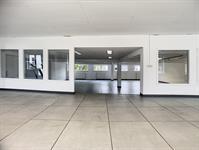 Immo FERCO - OFFICES - HOEILAART - #4164840-4