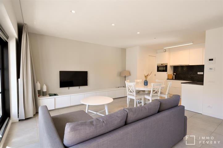 Unieke woning bestaande uit appartement en studio, vlakbij Duinenwater!