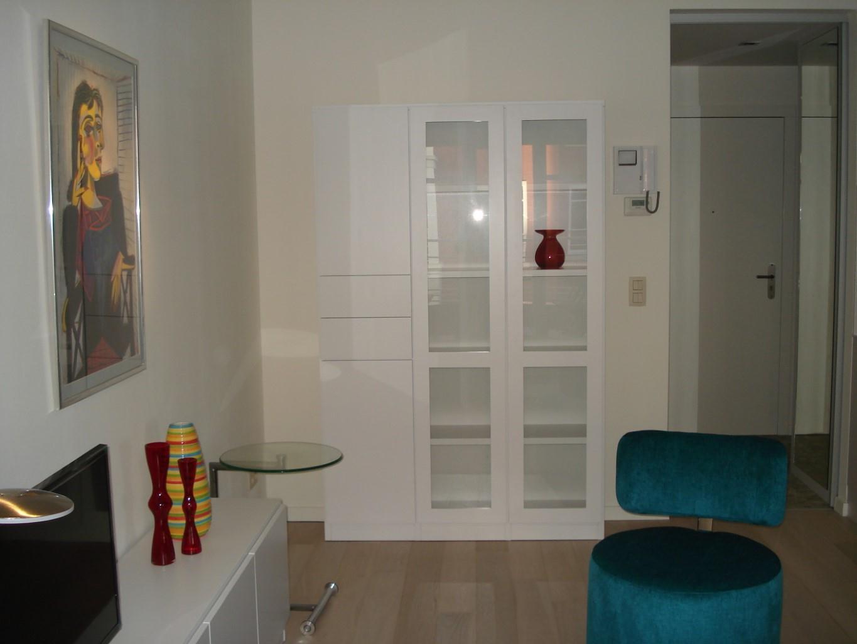 Studio - Etterbeek - #1701083-6
