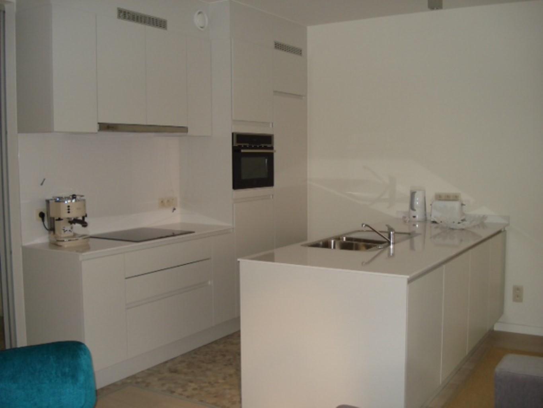 Studio - Etterbeek - #1701083-5
