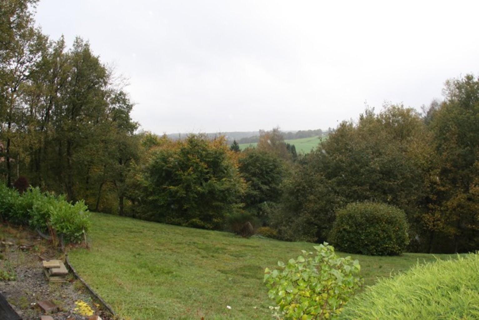Villa - Lasne - #1701741-3