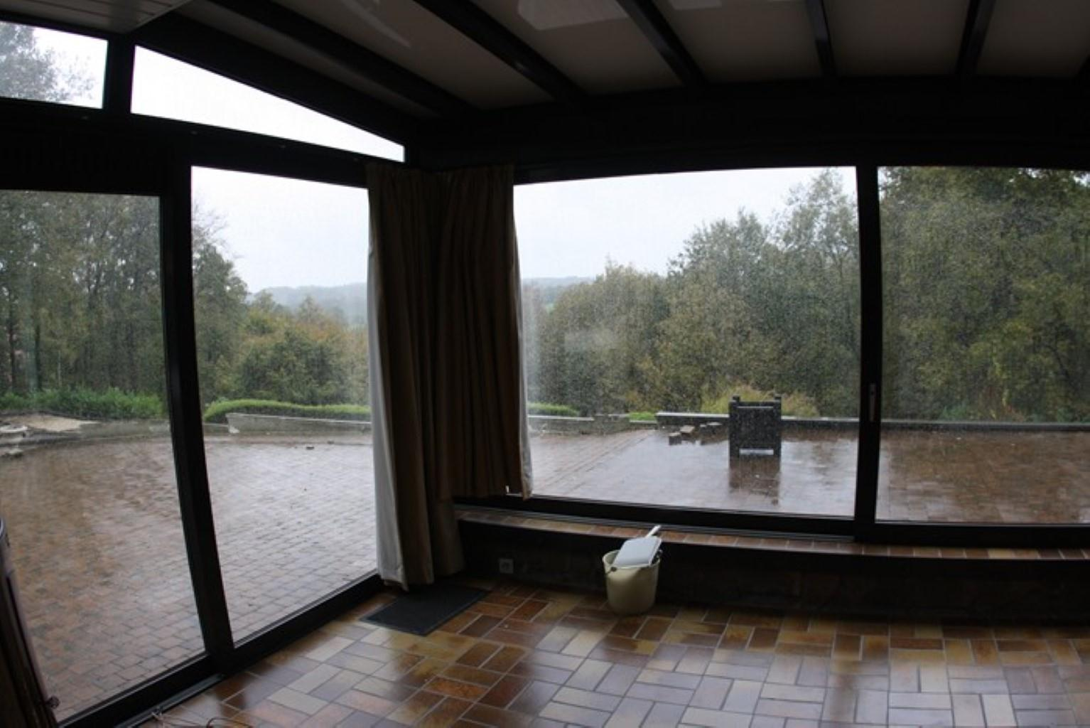 Villa - Lasne - #1701741-11