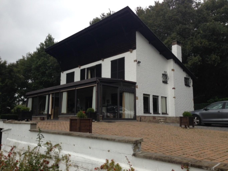 Villa - Lasne - #1701741-2