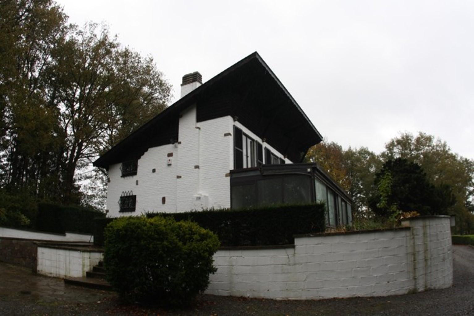 Villa - Lasne - #1701741-1