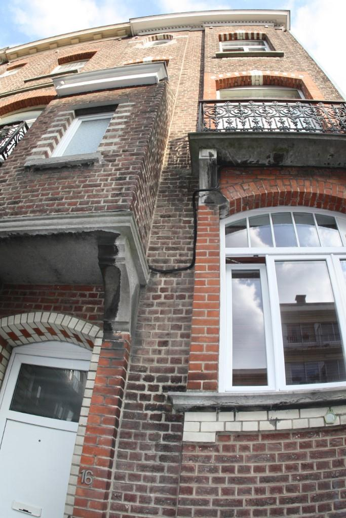 House - Uccle - #1701801-17